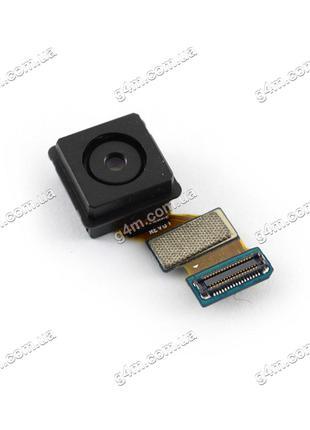 Камера для Samsung G900F Galaxy S5 Duos, G900H Galaxy S5