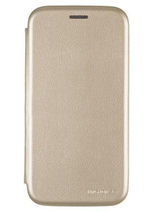 Чехол-книжка G-Case Ranger Series для Samsung G935 (S7 Edge) з...