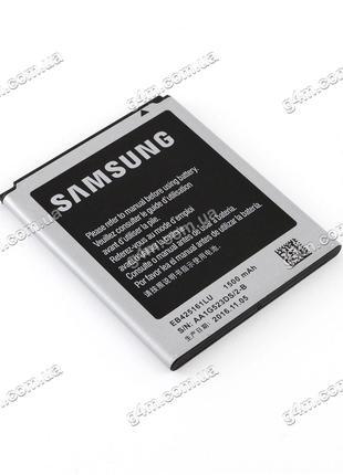 Аккумулятор EB425161LU / EB-F1M7FLU для Samsung i8160 Galaxy A...
