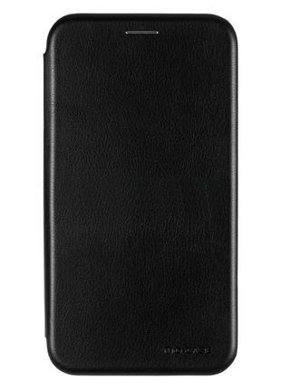 Чехол-книжка G-Case Ranger Series для Samsung G935 (S7 Edge) ч...