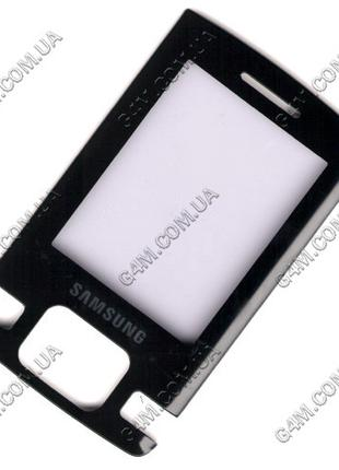 Стекло на корпус Samsung D780 Duos