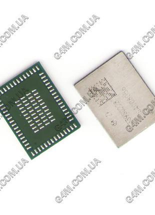 Микросхема для Apple iPhone 6, Apple iPhone 6 Plus контроллер ...
