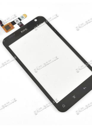 Тачскрин для HTC G20, S510b Rhyme (Оригинал)