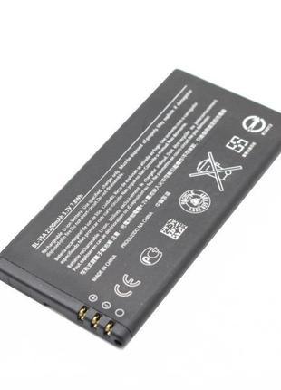 Аккумулятор BL-T5 для Nokia Lumia 550