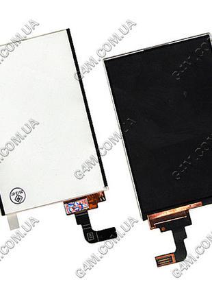 Дисплей Apple iPhone 3G