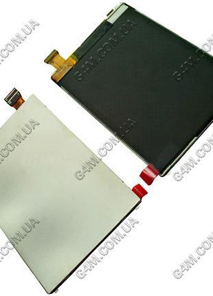 Дисплей Samsung C3500