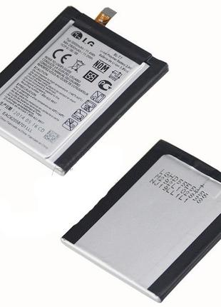 Аккумулятор BL-T7 для LG D802, Optimus G2, P693, VS980