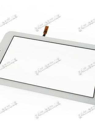 Тачскрин для Samsung T111 Galaxy Tab 3 Lite (3G), T113 Galaxy ...