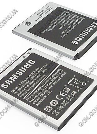 Аккумулятор EB425365LU для Samsung i8262D, i8268 Galaxy Specs,...