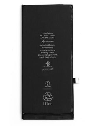 Аккумулятор Apple iPhone 8 Plus (Оригинал)