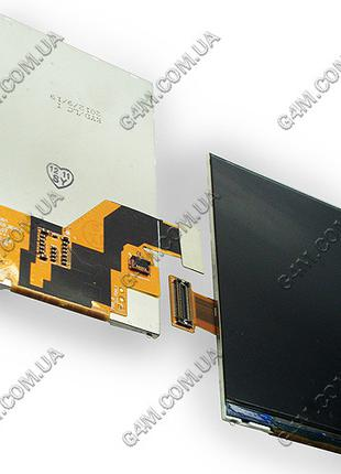 Дисплей Samsung S5830 Galaxy Ace (Оригинал)