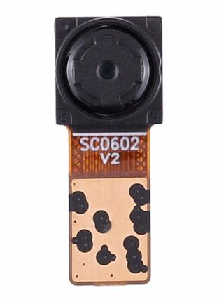 Фронтальная камера для Huawei G8 / P7 Mini / Honor 3C / Honor ...