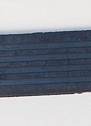 """Ремень крепления сумки инструмента 2101 """"БРТ"""" (110см)"""