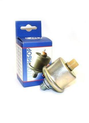 Датчик давления масла ММ-370 Камаз 5320