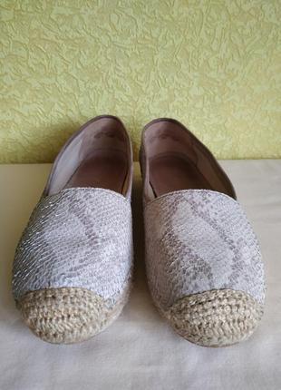 Gabor туфли, лоферы, босоножки, кроссовки, кеды оригинал идеал...