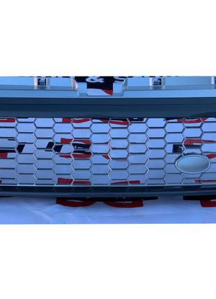 Range Rover Sport 2005-2013 гг. Решетка радиатора Autobiograph...