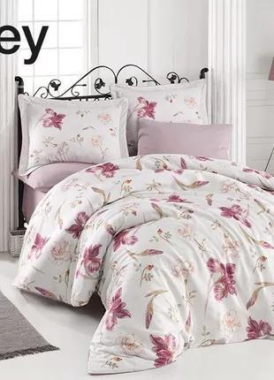 Комплекты постельного белья — купить постельное белье в Киеве