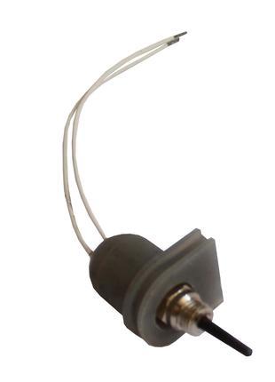 Свеча накаливания 30.8101.120 Прамотроник 4Д