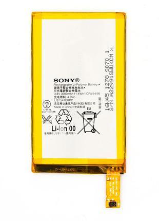 Аккумулятор Sony LIS1547ERPC для Sony Xperia Z2 mini / Xperia ...