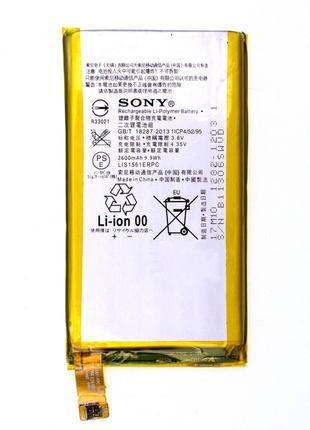 Аккумулятор Sony LIS1561ERPC для Sony Xperia C4 / Xperia Z3 Co...