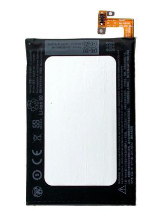 Батарея HTC BL83100 / BTR6435B для HTC J Butterfly (X920e) (20...