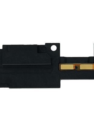 Звуковой динамик для Asus ZenFone 2 Laser ZE550KL / ZenFone 2 ...