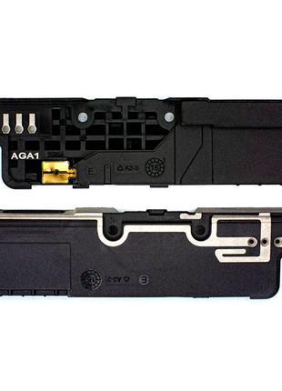 Звуковой динамик для Sony F3212 Xperia XA Ultra в рамке