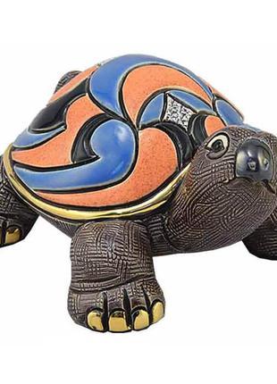Статуэтка керамическая Черепаха 10*12 см. 2202204