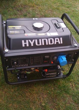 электрогенератор HHY901OFE