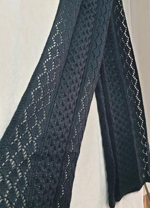 Продам большой шарф