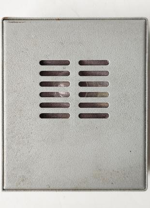 Б/У Ближний модуль абонента МА-5 для устройства громкой связи ...