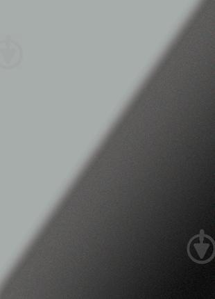 Декоративная панель Вентс для вентилятора ФП 160 Плейн черный ...