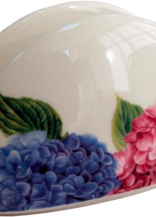 Салфетница Hortensie Color 11х7.3см A05210-S3-33 Astera