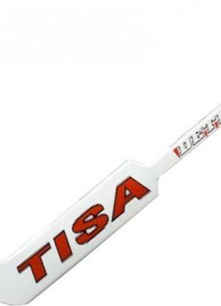 Клюшка Detroit Tisa SR L H42015Sr 147 см