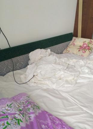 Сдам свою квартиру 2-комн. посуточно в центре Одессы 3 -6 мест.