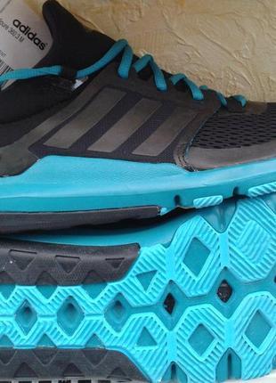 Кроссовки adidas adipure eqt support ultra boost jogger nmd ор...