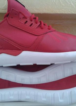 Кроссовки adidas originals tubular eqt support ultra boost jog...