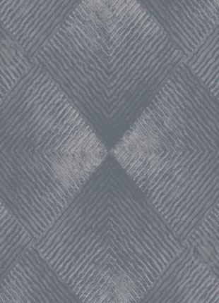 Обои виниловые на флизелиновой основе Sintra Rombo 669044 1,06...