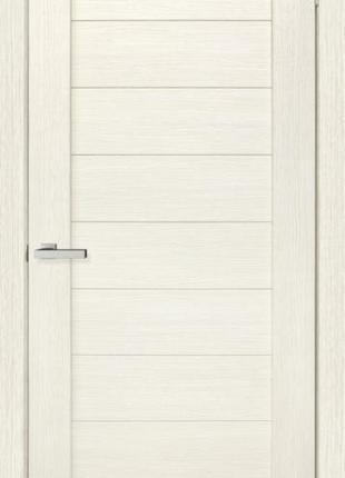 Дверное полотно ОМиС BIT ПГ 700 мм сосна сицилия