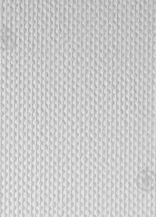 Стеклообои Рогожка крупная Wellton WO180 25 м