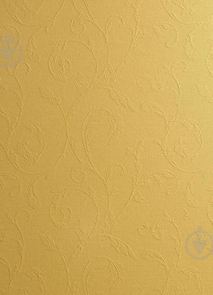 Стеклообои Барокко Wellton WD781 12,5 м