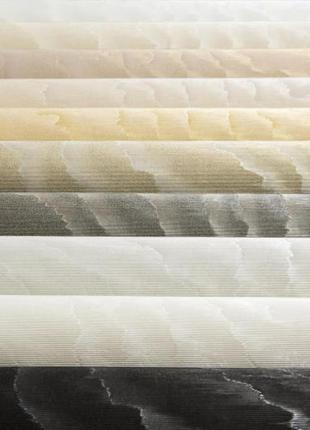 Обои виниловые на флизелиновой основе MEGAPOLIS 9148-10 1,06x1...