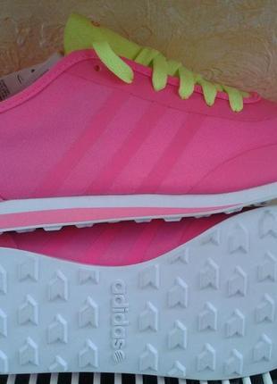 Кроссовки adidas neo eqt support ultra boost jogger nmd оригин...