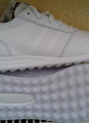 Кроссовки adidas sneaker los angeles eqt support ultra boost j...