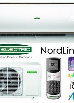 Ac-electric — надёжность,Завод Мидея ,установка закладка магис...