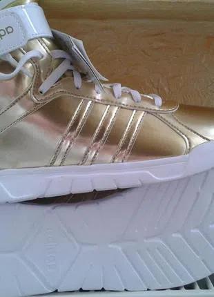 Кроссовки adidas oct neo rhythm lite eqt support ultra boost j...