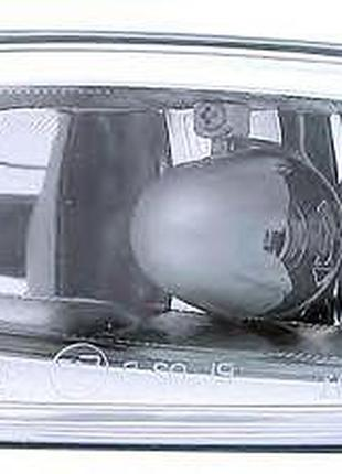 Указатель поворота Honda Civic Hb 1992-1995 правый +лампа