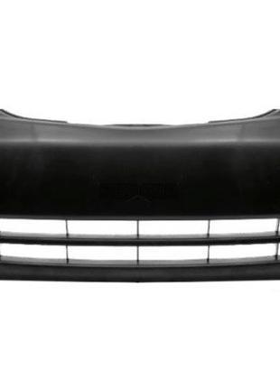 Передний бампер TOYOTA CAMRY XV30 02-04, TYB081NB