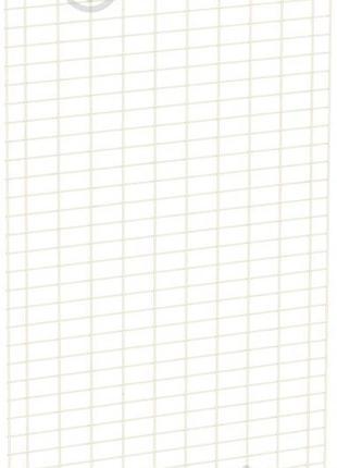 Стенка КМ СТРС 1000 1930 30 100 решетчатая (9001)