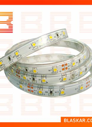 LED лента светодиодная SMD 3528, 5 м